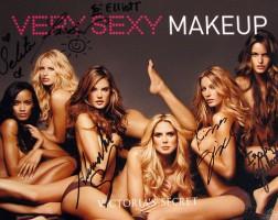 Internet : l'arme redoutable de Victoria's Secret