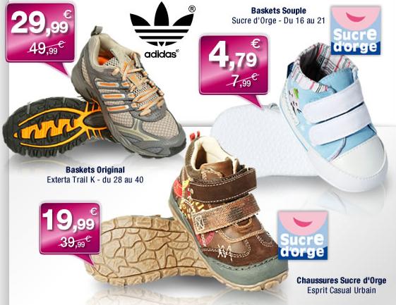 generation-shopping-soldes