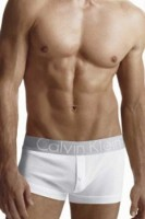 boxers-longs-steel-cotton-shorty-bouton