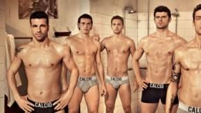 soldes-sous-vêtements-homme-été-2011