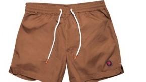Soldes maillots de bain homme 2011 : spécial short de bain!