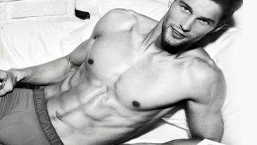 Photos du modèle Tomas Skoloudik