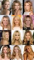 Découvrez le classement Victoria's Secret des femmes les plus sexy (photos + vidéo)