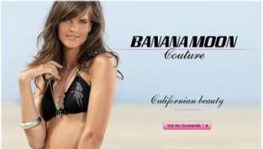 Soldes Banana Moon été 2012 : opération repérage lancée !