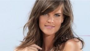 Tankini, bikini, trikini : maîtrisez-vous le vocabulaire de Maillot de bain femme été 2012 ?