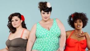 Découvrez un épisode spécial Maillot de bain Stéphanie Zwicky Belle Toute Nue