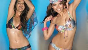 Soldes Modz été 2012 : votre maillot de bain jusqu'à -60%