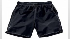 Soldes homme été 2012 : notre sélection de maillot de bain, y compris pour hommes forts