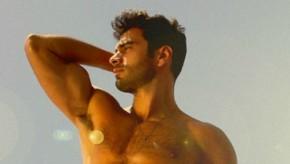 Découvrez les sous-vêtements homme Rufskin, la marque californienne sportive et sexy