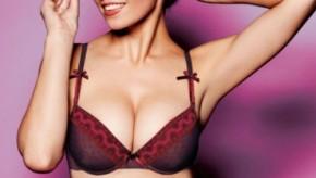 5 marques de lingerie féminine chic et peu connues !