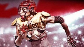 Gros plan sur la Lingerie Football League : initiative sexy ou sport sexiste ?