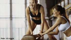 Lingerie-feminine-sport
