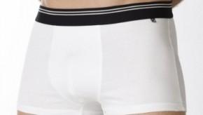 Sous-vêtements homme : 3 sites internet ou trouver des dessous homme grande taille