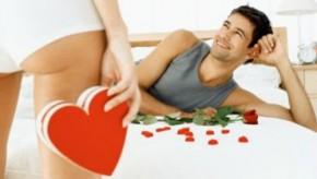Idée cadeau homme St Valentin 2013 : 10 suggestions pour éveiller ses sens