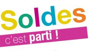Soldes été 2013 : 30 Boutiques Lingerie, Maillot de bain, Sous-vêtements pour faire son Shopping en Ligne