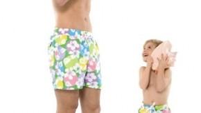 Soldes maillot de bain homme 2014 : 7 sites où faire ses soldes