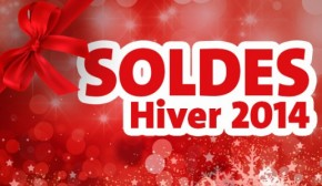 Soldes Lingerie Hiver 2014 : 15 boutiques de lingerie en ligne