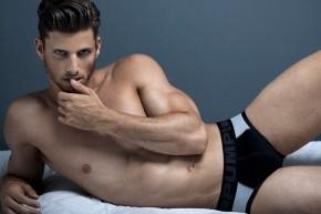 Tendance Homme : Comment achète-t-on nos sous-vêtements