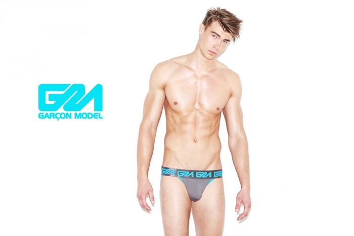 Garçon-Model-Jockstraps-2015-Collection-Burbujas-De-Deseo-01-700x466