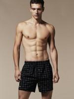 Lacoste se lance dans les sous-vêtements