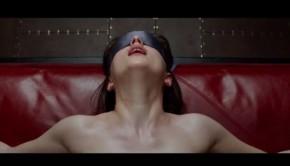 L'effet «50 nuances de Grey» sur la lingerie