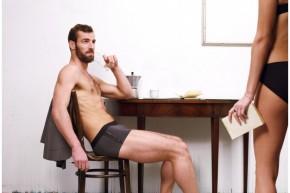 Insolite : Attention au choix de vos sous-vêtements