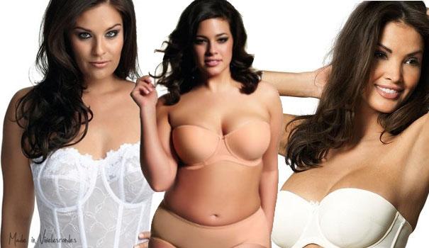 lingerie-grande-taille-sg-1113
