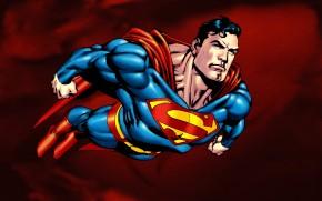 Pourquoi Superman porte-t-il un slip ?