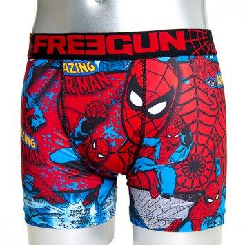 boxer-premium-boxer-freegun-spider-man