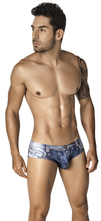 5200-clever-indigo-jean-latin-brief-blue-mens-underwear-front