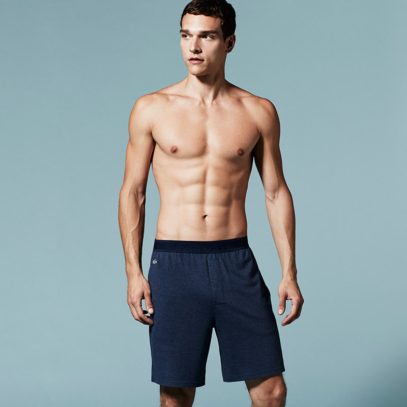 Lacoste-Underwear-ESSENTIALS-3