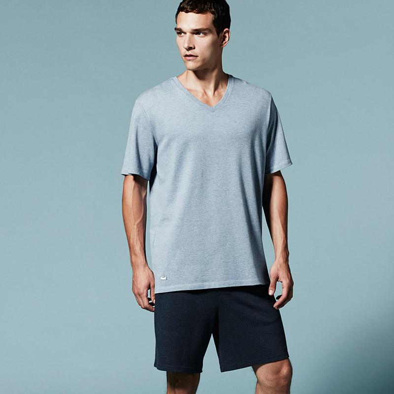 Lacoste-Underwear-LOUNGEWEAR-2