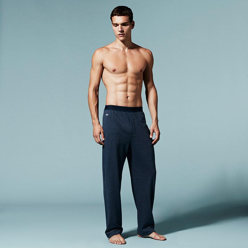 Lacoste-Underwear-LOUNGEWEAR-8