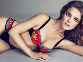 Etam va proposer la customisation de sa lingerie