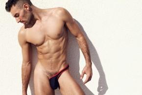 Sous-vêtements homme : Top 10 des marques les plus sexy