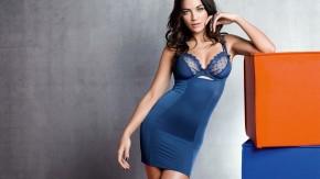 Comment bien choisir sa lingerie gainante