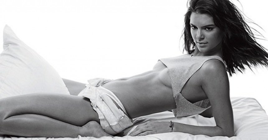 1428936420066_kendall-jenner-gq-magazine-may-2015-02-860x450