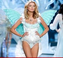 Qui sont les dix nouveaux anges de Victoria's Secret ?