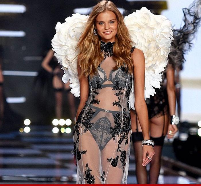 4733993_victorias-secret-new-angels-instagram-photos-21
