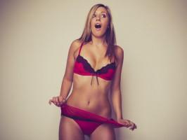Choisir la lingerie idéale pour sa silhouette