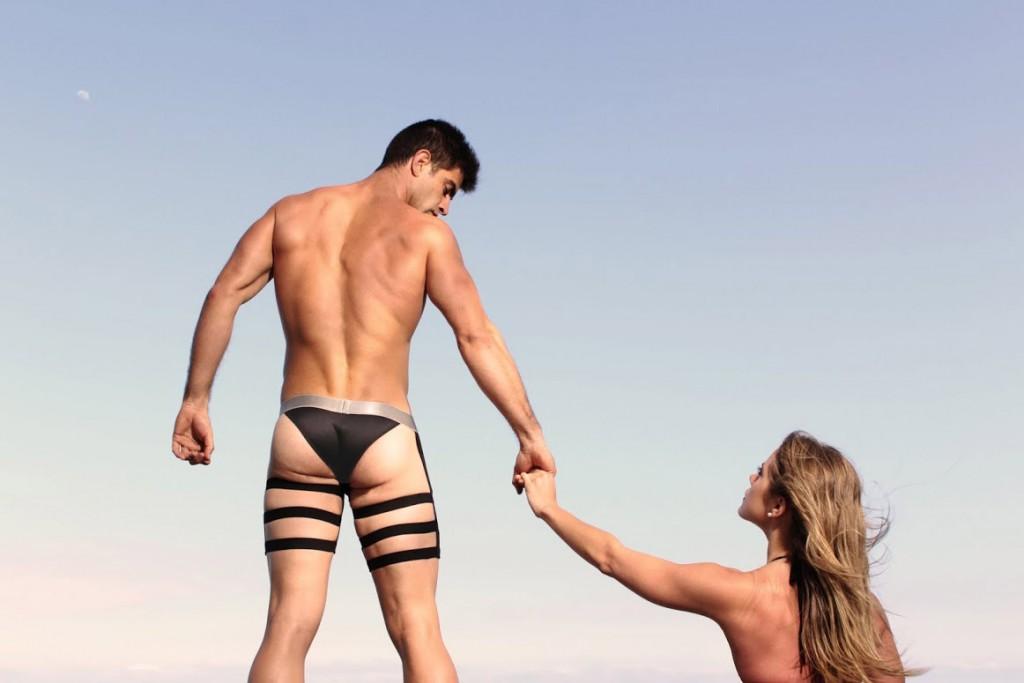 petit-q underwear