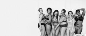 Une publicité tacle les Anges de Victoria's Secret