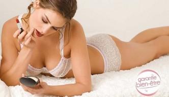 1121204_eminence-parie-sur-la-lingerie-feminine-pour-se-relancer-web-tete-02181092482_660x352p